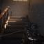 j4jbjg Call of Duty Modern Warfare - La liste des trophées et succès