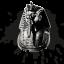 38b47e Death Stranding - La liste des trophées