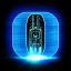 48g531 Star Wars Jedi - Order Fallen - La liste des trophées et succès