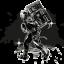 48g6e0 Death Stranding - La liste des trophées
