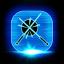 58de40 Star Wars Jedi - Order Fallen - La liste des trophées et succès