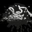 68jg77 Death Stranding - La liste des trophées