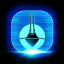8831gj Star Wars Jedi - Order Fallen - La liste des trophées et succès