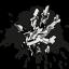 bj5386 Death Stranding - La liste des trophées