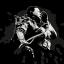 bj53gd Death Stranding - La liste des trophées