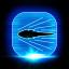 e7bd73 Star Wars Jedi - Order Fallen - La liste des trophées et succès