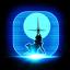 g6d08g Star Wars Jedi - Order Fallen - La liste des trophées et succès