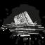 g6d730 Death Stranding - La liste des trophées