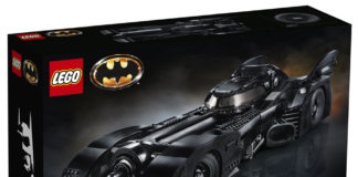 lego-batman-1989-batmobile-324x160 Games & Geeks - TagDiv