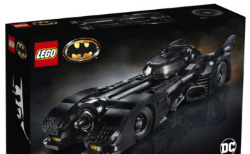 lego-batman-1989-batmobile-356x220 Games & Geeks - TagDiv