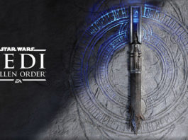 star-wars-jedi-order-fallen trophy list