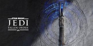 star-wars-jedi-order-fallen trophy list
