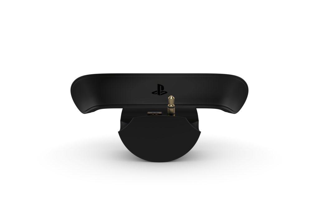 fixation-dorsale-dualshock-4-1-1024x683 PlayStation - Une fixation dorsale pour DUALSHOCK 4
