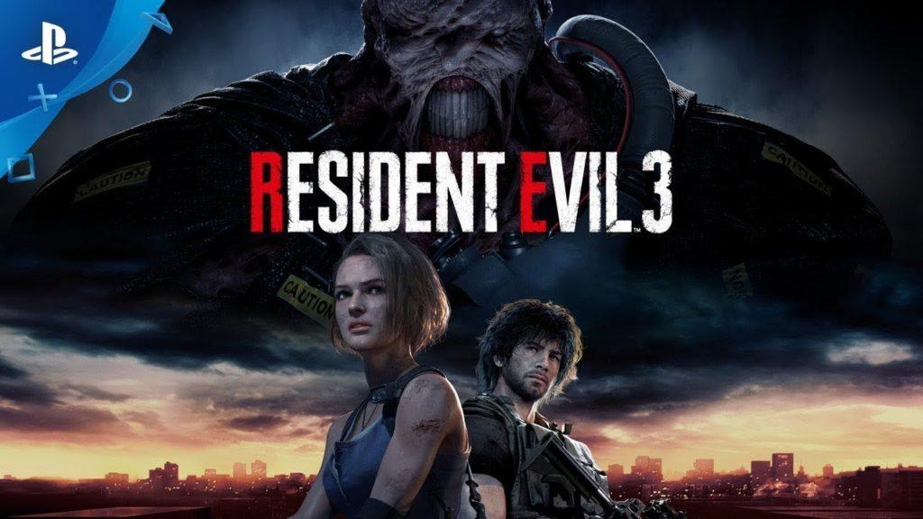 un-collector-pour-le-remake-de-r-1024x576 Top 5 des infos jeux vidéo de la semaine