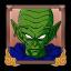 0578b0 Dragon Ball Z Kakarot - La liste des trophées et succès