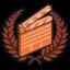 057d63 AO International Tennis 2 - La liste des trophées et succès