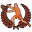 057dg3 AO International Tennis 2 - La liste des trophées et succès