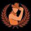 1450e6 AO International Tennis 2 - La liste des trophées et succès