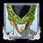 145813 Dragon Ball Z Kakarot - La liste des trophées et succès