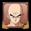 1458e4 Dragon Ball Z Kakarot - La liste des trophées et succès
