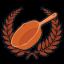 3b30d1 AO International Tennis 2 - La liste des trophées et succès