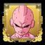 3b3847 Dragon Ball Z Kakarot - La liste des trophées et succès