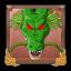 3b384g Dragon Ball Z Kakarot - La liste des trophées et succès