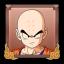 3b38dg Dragon Ball Z Kakarot - La liste des trophées et succès