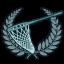 4g5136 AO International Tennis 2 - La liste des trophées et succès