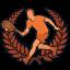 4g51j6 AO International Tennis 2 - La liste des trophées et succès