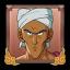 4g586b Dragon Ball Z Kakarot - La liste des trophées et succès