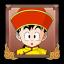 4g58jb Dragon Ball Z Kakarot - La liste des trophées et succès