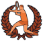5de345 AO International Tennis 2 - La liste des trophées et succès