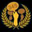 5de385 AO International Tennis 2 - La liste des trophées et succès