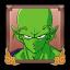 5de81e Dragon Ball Z Kakarot - La liste des trophées et succès