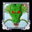 5de86e Dragon Ball Z Kakarot - La liste des trophées et succès
