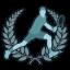 6j056b AO International Tennis 2 - La liste des trophées et succès
