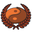 6j05eb AO International Tennis 2 - La liste des trophées et succès