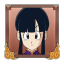 6j08bg Dragon Ball Z Kakarot - La liste des trophées et succès