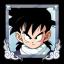 6j08eg Dragon Ball Z Kakarot - La liste des trophées et succès