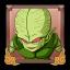6j08gg Dragon Ball Z Kakarot - La liste des trophées et succès