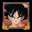71j86b Dragon Ball Z Kakarot - La liste des trophées et succès