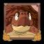71j8d4 Dragon Ball Z Kakarot - La liste des trophées et succès