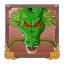 71j8db Dragon Ball Z Kakarot - La liste des trophées et succès