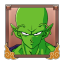 71j8gb Dragon Ball Z Kakarot - La liste des trophées et succès