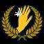 831686 AO International Tennis 2 - La liste des trophées et succès