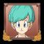 8318b5 Dragon Ball Z Kakarot - La liste des trophées et succès