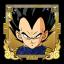 8318e5 Dragon Ball Z Kakarot - La liste des trophées et succès