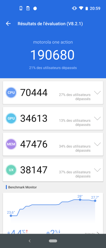 Motorola_One_Action_Screenshot_20200118-205927-439x1024 Présentation du Motorola Action