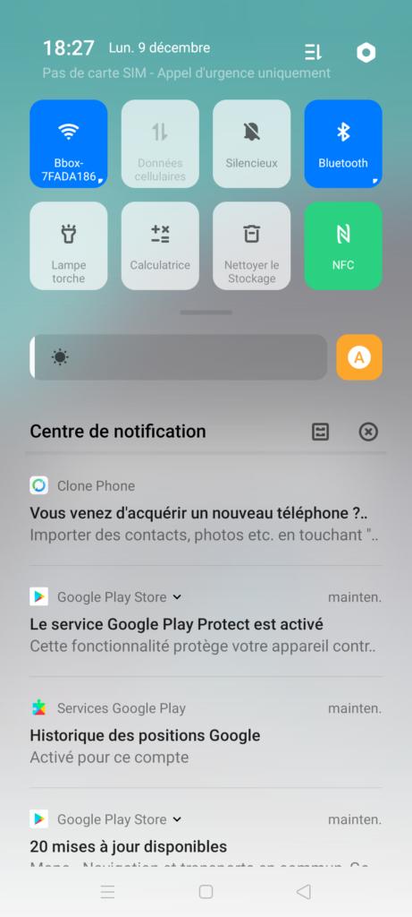Screenshot_2019-12-09-18-27-32-76-461x1024 Présentation du Smartphone Reno 2 de OPPO